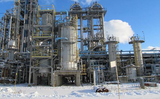 04 aPetrochemicky priemysel